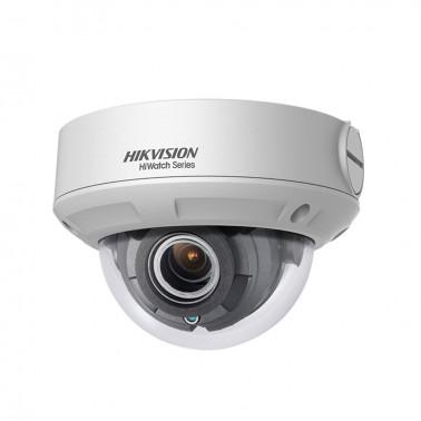 Caméra DÔME extérieure HWI-D630-Z