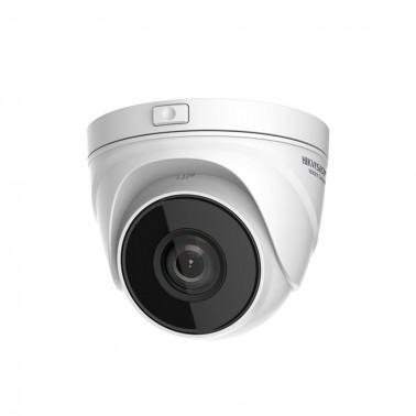 Caméra TURRET extérieure HWI-T620-Z