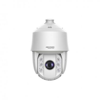 Caméra Dôme extérieure HWP-T5225I-A