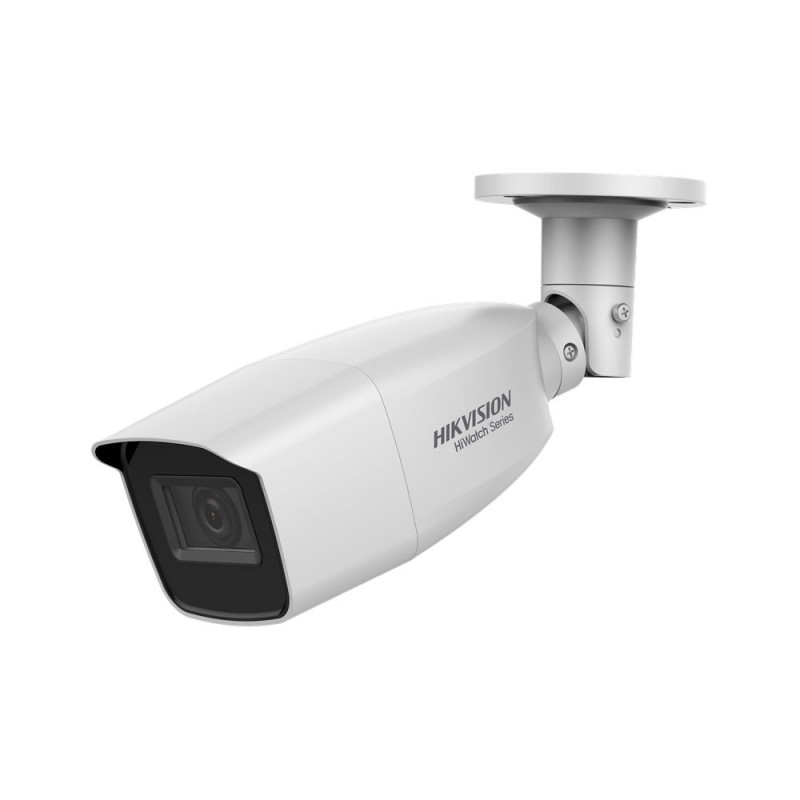 Caméra BULLET 5MP extérieure métal HWT-B350-Z