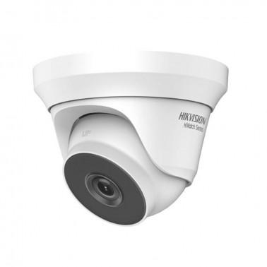 Caméra TURRET extérieure HWT-T240-M(2.8)