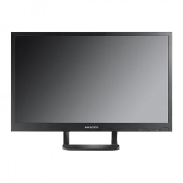 Écran 32'' 1080P HDMI/VGA/DVI/BNC