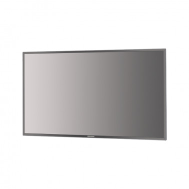 Écran 40'' 1080P HDMI/VGA/DVI/BNC