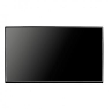 Écran 43'' 1080P HDMI/VGA/DVI/BNC