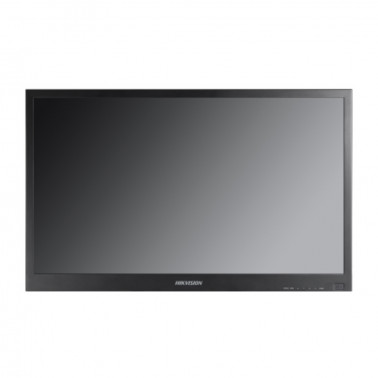 Écran 49'' 1080P HDMI/VGA/DVI/BNC