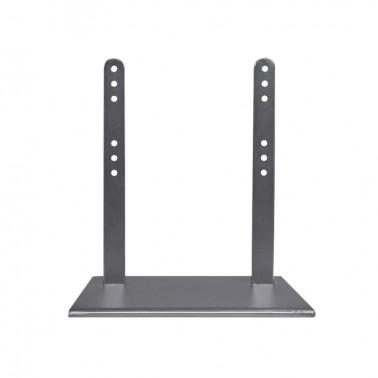 Support de base pour DS-D5055FL