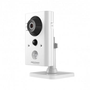Caméra Cube Intérieur, 2MP