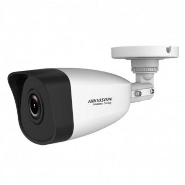 Caméra Bullet Extérieur, 3MP