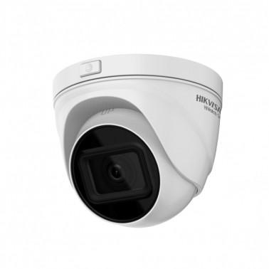 Caméra Turret Extérieure, 2MP