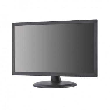 Écran 21,5'' 1080P HDMI/VGA